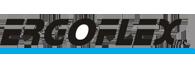 Ergoflex, Inc.
