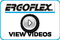 ErgoFlex Videos